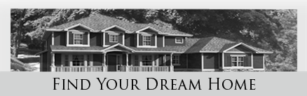 Find Your Dream Home, Maria Sierra REALTOR
