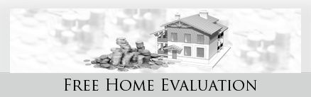 Free Home Evaluation, Maria Sierra REALTOR
